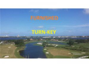 2000 Presidential Way #1101. West Palm Beach, Florida - Hometaurus