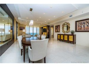 9701 Collins Ave #1604s. Bal Harbour, Florida - Hometaurus