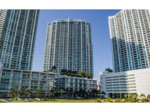 90 SW 3rd St #2704. Miami, Florida - Hometaurus