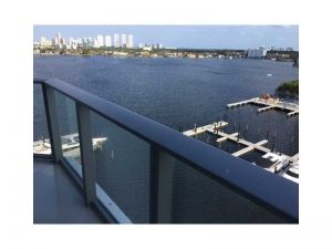 17301 Biscayne #1103. North Miami Beach, Florida - Hometaurus
