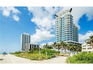 6515 Collins Ave #1501. Miami Beach, Florida - Hometaurus