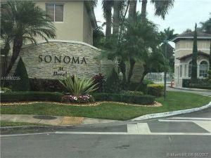 11244 NW 56th St #11244. Doral, Florida - Hometaurus