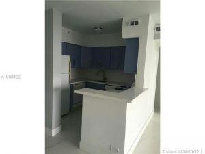1500 Bay Road #680s. Miami Beach, Florida - Hometaurus