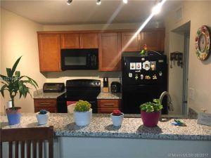 10700 SW 108th Ave #C209. Miami, Florida - Hometaurus
