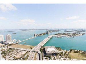 1100 Biscayne Blvd #5004. Miami, Florida - Hometaurus