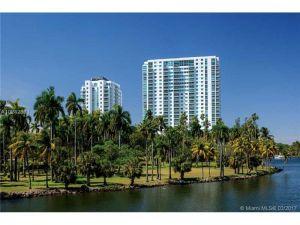 1861 NW S River Dr #703. Miami, Florida - Hometaurus