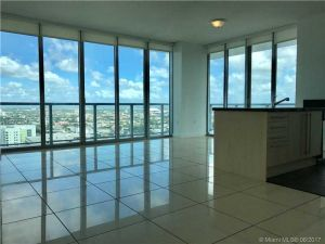 1111 SW 1st Ave #3725-n. Miami, Florida - Hometaurus