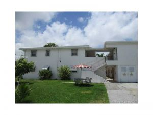 2501 W Golf Blvd #135. Pompano Beach, Florida - Hometaurus