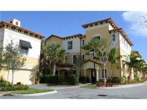 2690 N Federal Hwy #Th26. Boynton Beach, Florida - Hometaurus