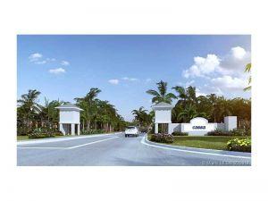 3592 NW 13th St #3592. Lauderhill, Florida - Hometaurus