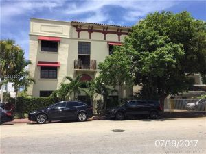 1619 Jefferson Ave #21. Miami Beach, Florida - Hometaurus