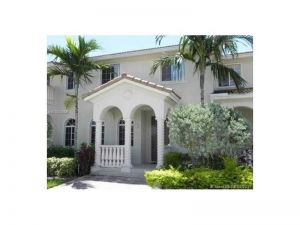 14254 SW 272nd St. Homestead, Florida - Hometaurus