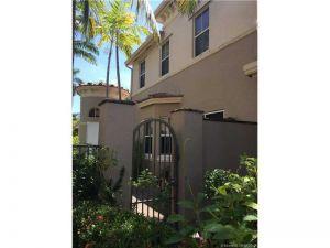 862 W Spinnaker Drive #862. Hollywood, Florida - Hometaurus