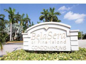 721 N Pine Island Rd #406. Plantation, Florida - Hometaurus