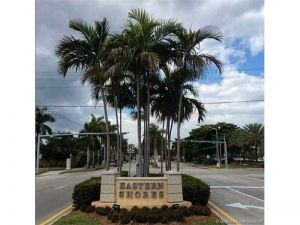 4000 NE 169th St #402. North Miami Beach, Florida - Hometaurus