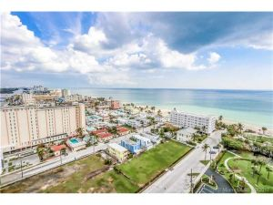 1201 S Ocean Dr #1912 N. Hollywood, Florida - Hometaurus