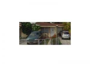 934 NW 34th Ave. Miami, Florida - Hometaurus