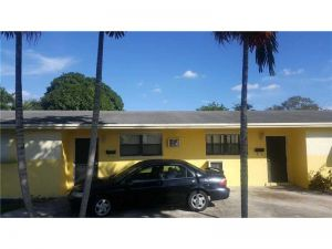 13705 NE 5th Ave. North Miami, Florida - Hometaurus