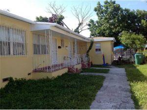 3651 SW 14th St. Miami, Florida - Hometaurus