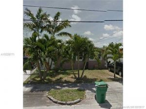11160 SW 2nd St. Sweetwater, Florida - Hometaurus