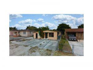3171 NW 92nd St. Miami, Florida - Hometaurus