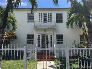 635 Lenox Ave. Miami Beach, Florida - Hometaurus