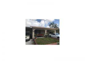 2987 SW 2nd St. Miami, Florida - Hometaurus