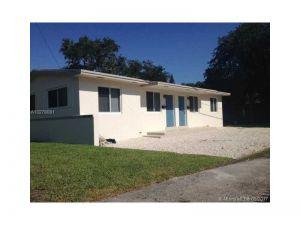 6051 SW 63rd St. South Miami, Florida - Hometaurus