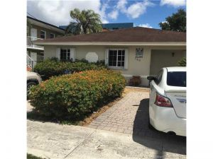 760 NW 70th St. Miami, Florida - Hometaurus