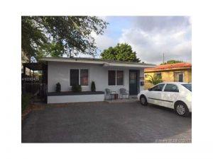 33443346 SW 24th St. Miami, Florida - Hometaurus