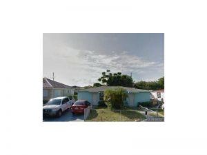 1860 NW 73rd St. Miami, Florida - Hometaurus