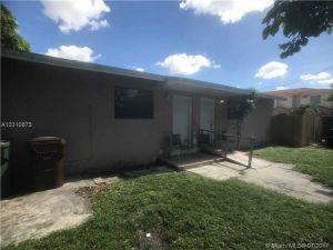 410 W 25 St. Hialeah, Florida - Hometaurus