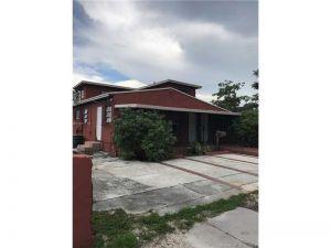 227 NW 36th Ct. Miami, Florida - Hometaurus