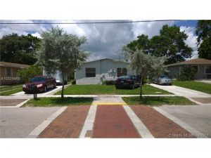 117 NW 10th Ct. Dania Beach, Florida - Hometaurus