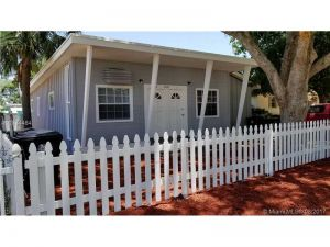 1212 N Federal Hwy. Lakeworth, Florida - Hometaurus