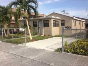 39 W 26th St. Hialeah, Florida - Hometaurus