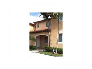 12010 SW 268 St. Miami, Florida - Hometaurus