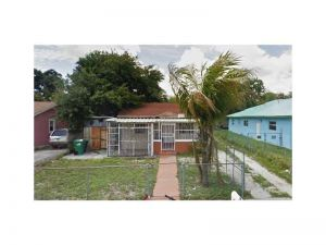 878 NW 115th St. Miami, Florida - Hometaurus