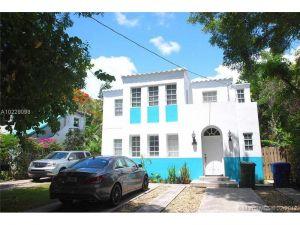 23562358 SW 16 Av. Miami, Florida - Hometaurus