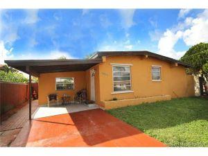3538 SW 87th Ct. Miami, Florida - Hometaurus