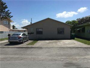 255 SW 12th St. Dania Beach, Florida - Hometaurus