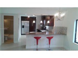 1418 NW 35th St. Miami, Florida - Hometaurus