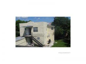 1001 SW 15th Ave. Miami, Florida - Hometaurus