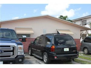 141 W 26th St. Hialeah, Florida - Hometaurus