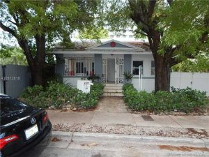 431 NE 29th St. Miami, Florida - Hometaurus