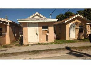 10290 SW 183rd St. Miami, Florida - Hometaurus