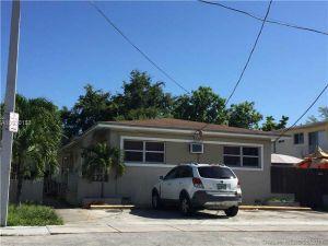 660 SW 10 St. Miami, Florida - Hometaurus