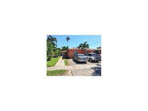 2829 SW 32 Ct. Miami, Florida - Hometaurus