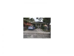 1937 NW 2 Ct. Miami, Florida - Hometaurus