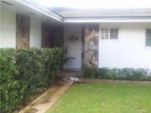 5907 Turin St. Coral Gables, Florida - Hometaurus